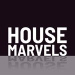 House Marvels