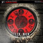Tick-Tock EP