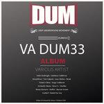 VA DUM33
