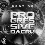 Best Of Progressive Dacru