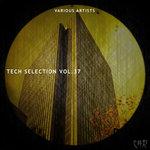 Tech Selection Vol 37