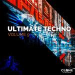 Ultimate Techno Vol 9