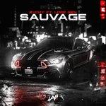 Sauvage (Explicit)