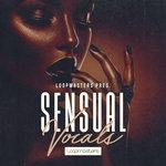 Sensual Vocal Hooks (Sample Pack WAV)