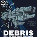 Debris (Sample Pack WAV)