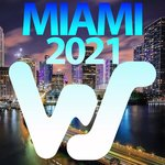World Sound Miami 2021