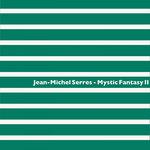 Mystic Fantasy II