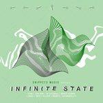 Infinite State