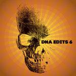 DNA Edits Vol 6
