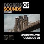 House Winter Classics '21