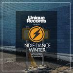 Indie Dance Winter '21