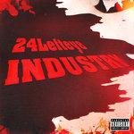 Industry (Explicit)