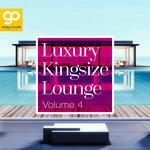 Luxury Kingsize Lounge Vol 4