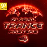 Global Trance Masters Vol 4