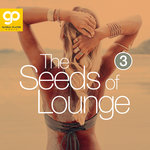 The Seeds Of Lounge Vol 3