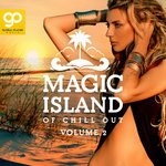 Magic Island Of Chill Out Vol 2
