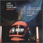 Last Dance Together