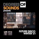 Future Disco Winter '21