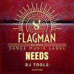 Needs DJ Tools