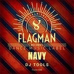 Navy DJ Tools