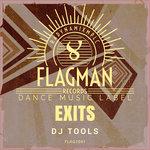 Exits DJ Tools