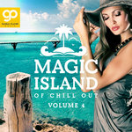 Magic Island Of Chill Out Vol 4