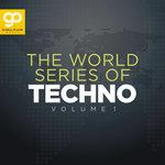 The World Series Of Techno Vol 1