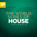 The World Series Of House Vol 4