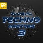 Global Techno Masters Vol 3