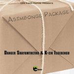 Asimbonge Package