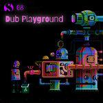 Dub Playground