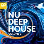 Nu Deep House Vol 3