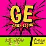 The Music In Me (Original Mix)