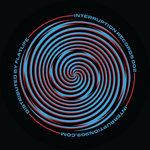 Interruption Records 002