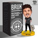 Bobble Head EP