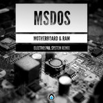 Motherboard & Ram