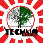 Techno Evolution One