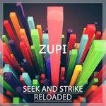 Seek & Strike Reloaded