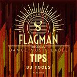 Tips DJ Tools