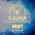 Draft DJ Tools