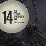 14 Dub Techno Of Hypnotic Side