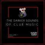 The Darker Sounds Of Club Music Vol 1