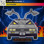 Flash Forward EP