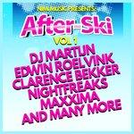 After Ski Vol 1