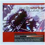 Audioworks Vol 3