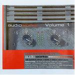 Audioworks Vol 1
