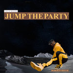 Jump The Party