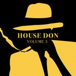 House Don Vol 5