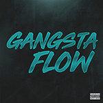 Gangsta Flow / Hip Hop Beats