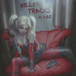 Killer Tracks # 3.05 (Explicit)